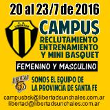 Campus CDL