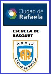 Escuela Atlético